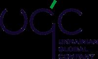 Home page link: UGCO logo
