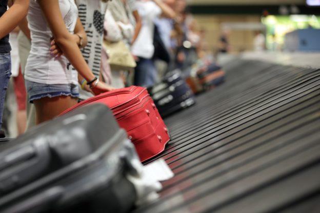 В Mastercard рассказали в каких городах туристы тратят больше всего денег