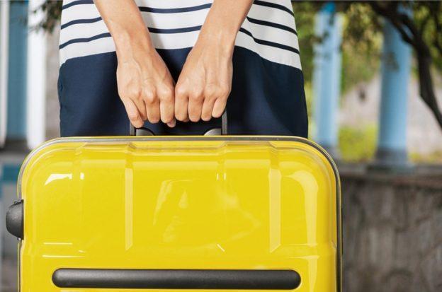 Авиакомпания МАУ меняет нормы провоза ручной клади
