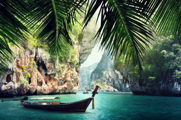 Самые ожидаемые новинки отелей 2020 года в Таиланде!