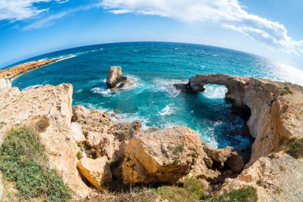 Оновлені правила перебування на Кіпрі з 01.08.21 року