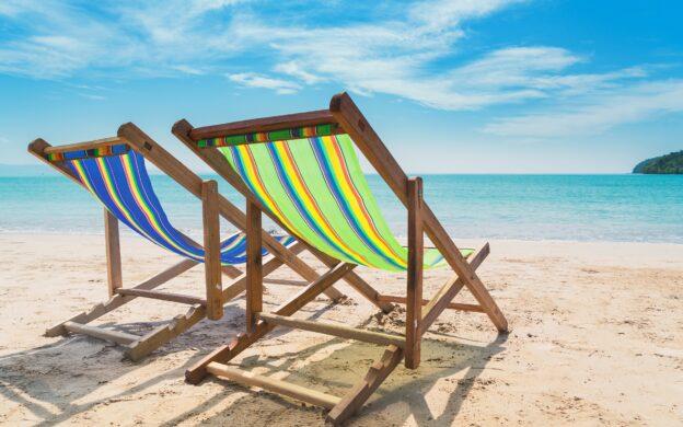 Кипр готов к туристическому сезону!