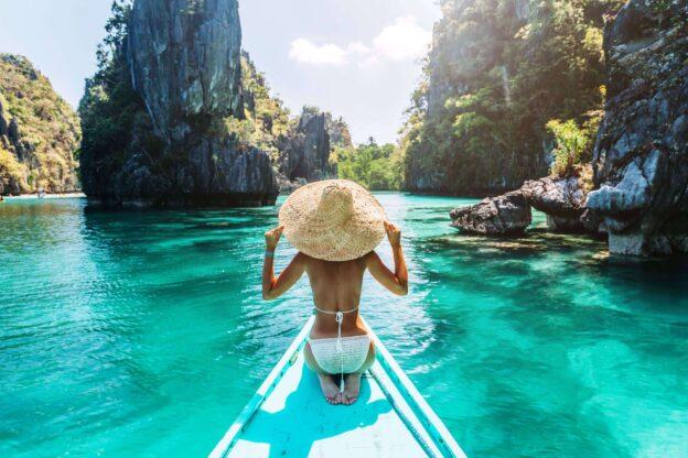 Таиланд открывает свои границы для туристов при соблюдении нескольких условий